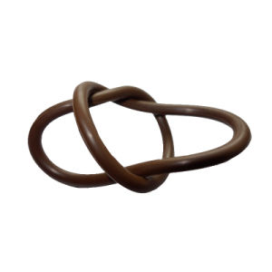 Brown O Ring Made of FKM pictures & photos