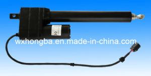 12V Precision High Quality Lineaire Actuator (HB-DJ808) pictures & photos