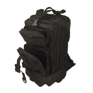 Sport Tavel Bag, Tactical Backpack, Laptop Backpack pictures & photos