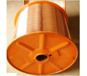 Copper Clad Steel