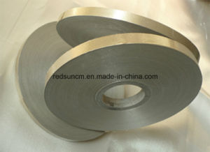 Mica Splitting Insulating Material pictures & photos