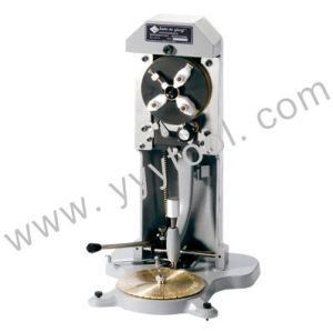 Jewelry Engraving Tool Inside Ring Engraving Machine (BK-0052)
