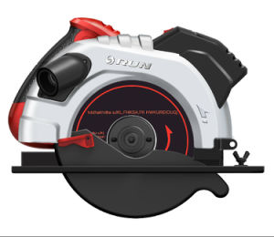 R Series Circular Saw (RC185)