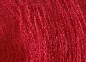 Bulky Acrylic Yarn pictures & photos
