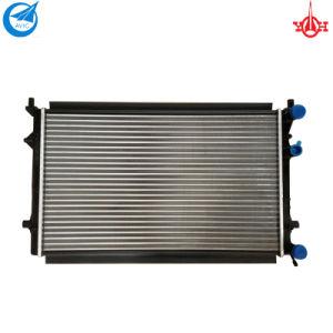 Aluminum Auto Radiator for Bora 1.6L (PSR-270)