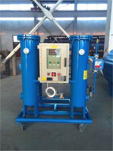 China Psa Nitrogen/N2 Generator Manufacturer pictures & photos