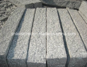 Stone Paling pictures & photos