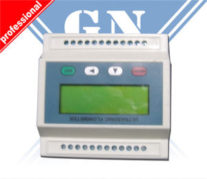 Ultrasonic Flow Meter Price (CX-TDS) pictures & photos