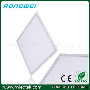High Quality SMD2835 40W Cool White LED Panel Light