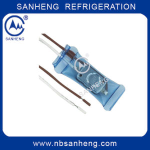 High Quality Heating Thermostat for Refrigerator with CE (KSD-2007) pictures & photos
