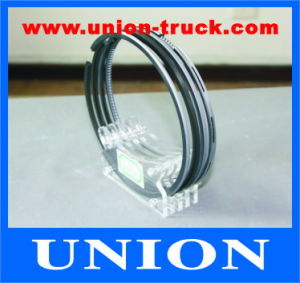 Piston Ring for Hino K13c 12V 24V (OEM No 13011-3090) pictures & photos
