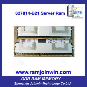 627814-B21 Server Ram 32GB (1X32GB) Quad Rank X4 PC3l-8500 pictures & photos