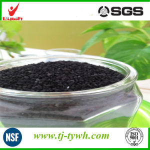 Activated Carbon Porosity pictures & photos
