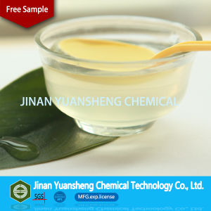 High Efficiency Water Reducing Agent Liquid Polycarboxylic Ether Superplasticizer pictures & photos