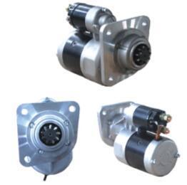 Bosch or Valeo OEM 9142805 Teeth 9 Magneton Motor Engine Starter pictures & photos