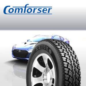 New High Quality Car Tire 185/65r15, 195/65r15