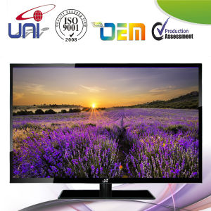 OEM Low Price HD LED TV pictures & photos