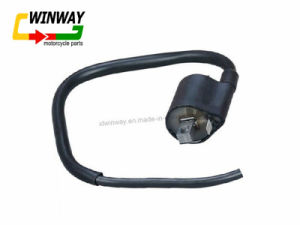 Ww-8301, Cg125 Motorcycle Part, Motorcycle Ignition Coil, pictures & photos