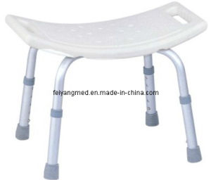 Aluminum Shower Chair / Bath Equipment pictures & photos