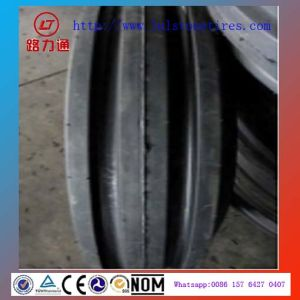 (7.50-20 7.50-18 7.50-16) Farm Tyre/Agricultural Tire Factory