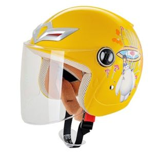 Motorcycle Helmets for Kids, Riding Helmets pictures & photos
