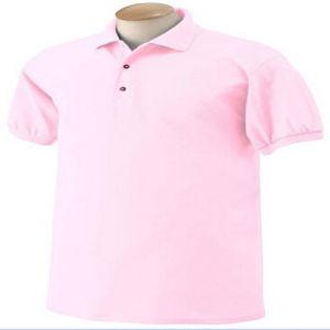 Double Mercerized Cotton Polo Shirt pictures & photos