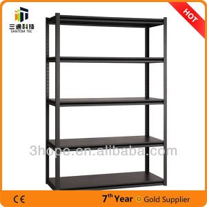 Movable Pallet Racks Racking System Light Duty Warehouse Shelving pictures & photos