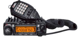 UHF in-Vehicle Radio / Mobile Radio (VR-2200)