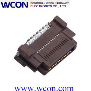 Board to Board Connector pictures & photos