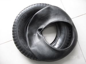 Wheelbarrow Tire Tyre and Tube 4.80/4.00-8 pictures & photos