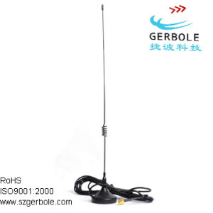 GSM High Gain Magnetic Mount Antenna