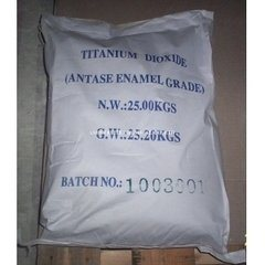 High Quality Titanium Dioxide Supplier, TiO2 Rutile/Anatase Htr628/Hta120 pictures & photos