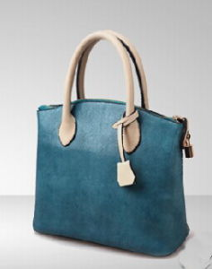 Offering Fashion Casual Shoulder Bags in Wholesale (H80459) pictures & photos