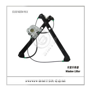 Car Window Regulator for BMW X5 pictures & photos