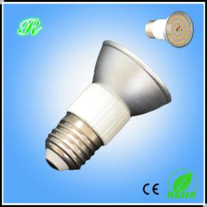 E27 2835 LED Bulb
