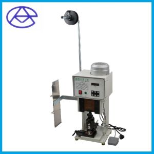 Terminal Crimping Machine Am3011t / Super Mute Crimping Machine