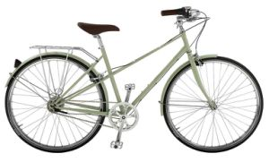 Vintage City Bike for Woman pictures & photos