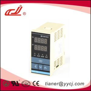 Xmte-7000 Cj Intellgence Industrial Digital Temperature Control Instrument pictures & photos