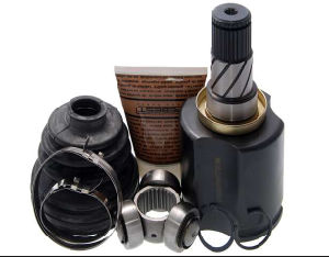 Professional Supply CV Joint for Peugeot, KIA, Citroen pictures & photos