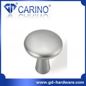 Zinc Alloy Furniture Handle (GDC1055) pictures & photos