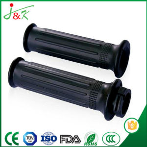 Ts16949 Rubber Grip Used for Bikes and Motorbikes pictures & photos