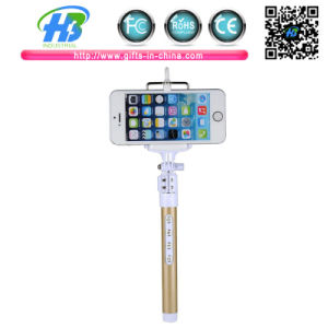Selfie Stick Handheld Extendable Monopod for iPhone Ios Android Smart Phone
