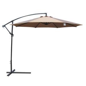 Steel Hanging Umbrella (U1003) pictures & photos