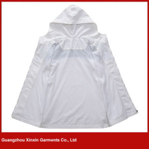 Guangzhou OEM Promotion Cheap Jacket Factory Manufacturer (J191) pictures & photos