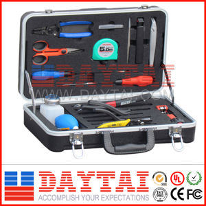 Multi- Functional Fiber Optic Tools for Fiber Optic Cable pictures & photos