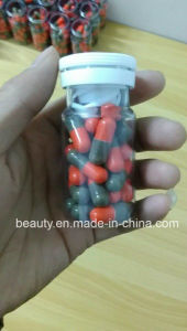Bsh Body Slim Herbal Super Fast Slimming Capsule Weight Loss Pills pictures & photos