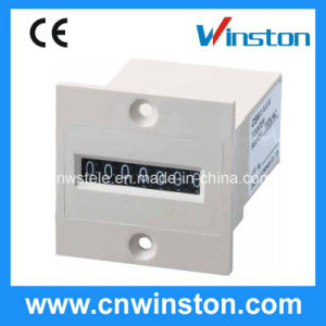 Cse-7y Counter Electronetic Counter with CE pictures & photos