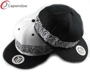 Popular Sport Cap Strapback Cap pictures & photos