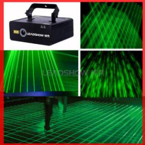 500MW Rain Laser Light