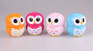 Owl Timer, Tender Timer, Timer Relay pictures & photos
